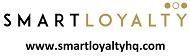 2021.124 Website - Hamilton - Smart Loyalty HQ 277334