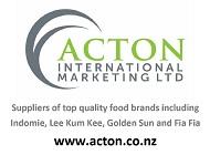 2021.125 Website - Lower Hutt - Acton 119347