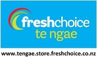 2021.126 Website - Rotorua - FreshChoice Te Ngae 899797