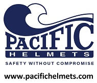 2021.127 Website - Whangarei - Pacific Helmets NZ Ltd 190746