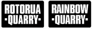 2021.128 Website - Rotorua -Rotorua Quarry Ltd 179283