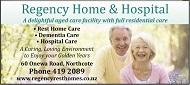 2021.131 Website - North Shore - Regency Home and Hospital 235910