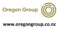 2021.133 Website - Auckland - Oregon Group Ltd 636697