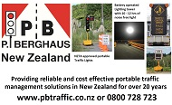 2021.134 Website - Auckland - Peter Berghaus 575179