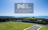 2021.137 Website - Auckland - The Neil Group Ltd 639352