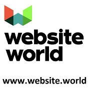 2021.138 Website - Auckland - Web Widgets Ltd 123199