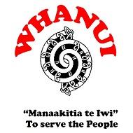 2021.139 Website - Hamilton - Waahi Whaanui Trust 277213