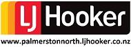 2021.143 Website - Palmerston North - LJ Hooker 10563