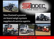 2021.147 - Rotorua - Si Lodec NZ Ltd 417321